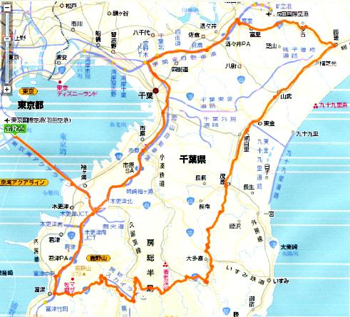 千葉ルートマップ.png