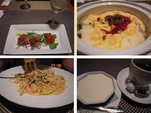 blog09food1.jpg