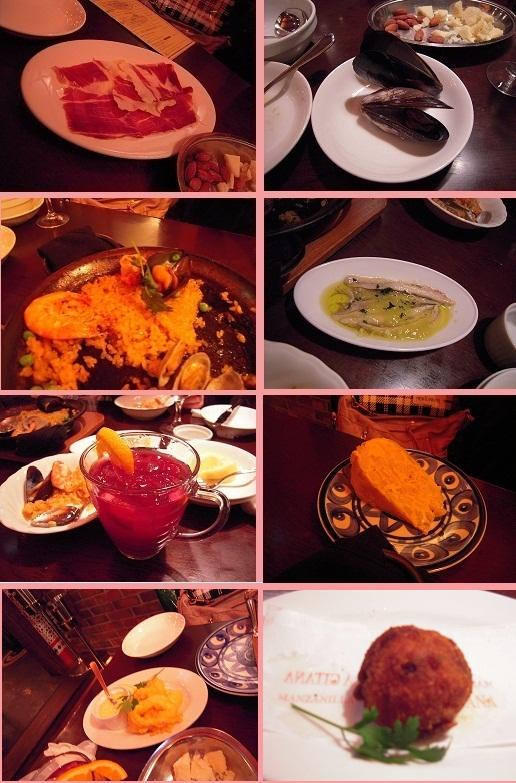 blog09food14.jpg
