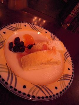 blog09food15.jpg