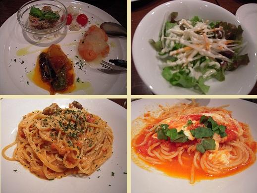 blog09food6.jpg