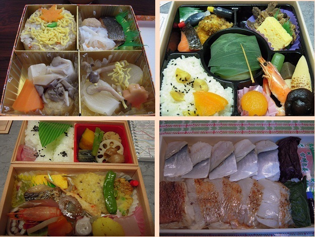 blog09foodbox2.jpg