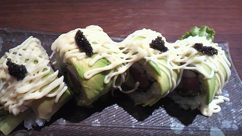 blogkeisei-k3.jpg