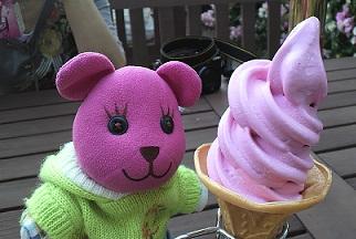 blogkeisei-k4.jpg
