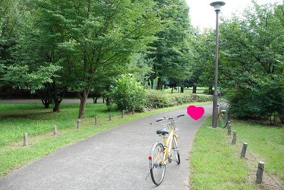 blogkinuta7-23.JPG