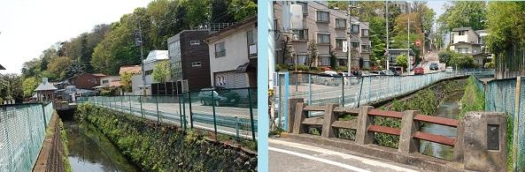 blogmaruko1.jpg