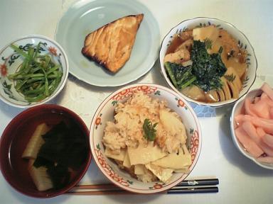 blogwashoku1.jpg