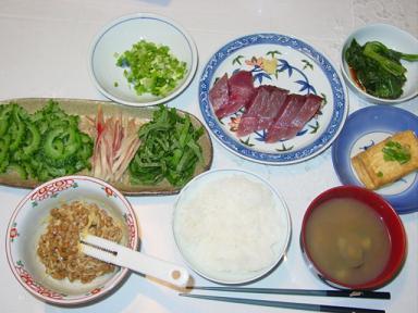 blogwashoku2.JPG