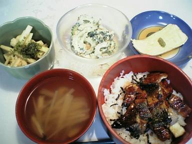 blogwashoku4.JPG
