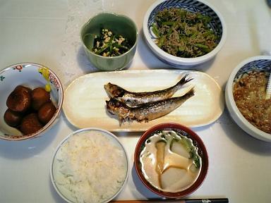blogwashoku6.JPG