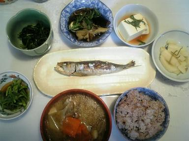 blogwashoku7.JPG