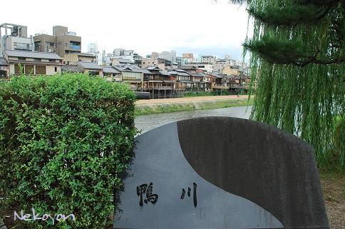 kyoto-10.jpg
