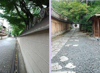 kyoto-24.jpg
