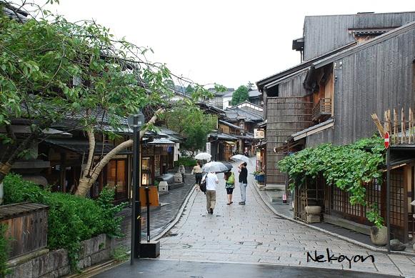 kyoto-26.jpg