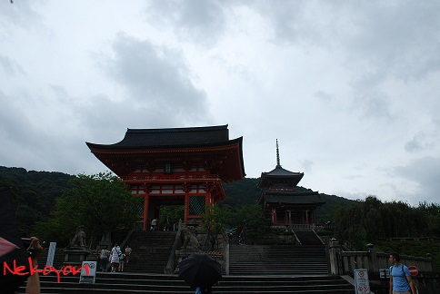 kyoto-29.jpg