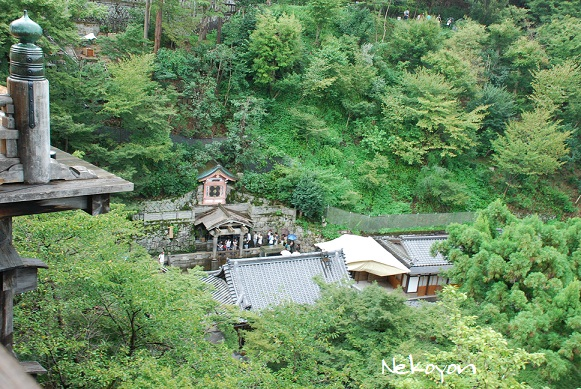 kyoto-33.jpg