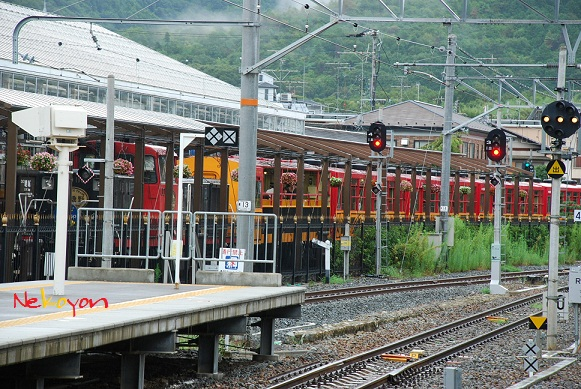kyoto-53.jpg