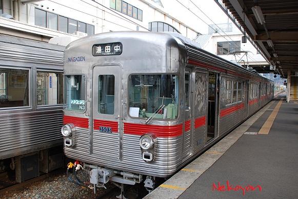 shibu21.jpg