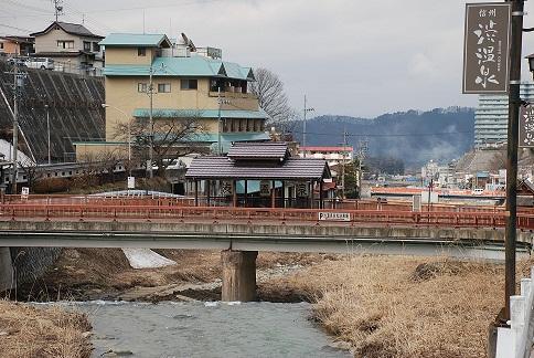 shibu24.jpg