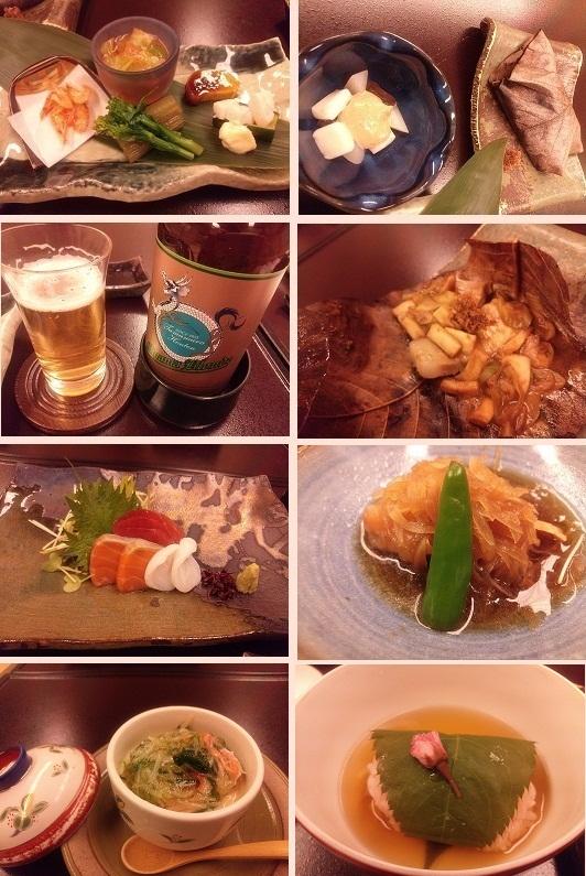 shibu54.jpg