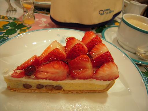 blog09toraba8.JPG